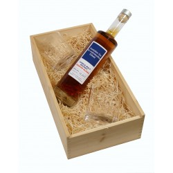 "Whisky-Set ""Centurio"" 0,35l"